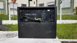 Subwoofer VRS118a