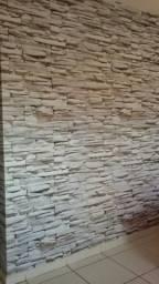 Adesivos de parde - adesivos decorativos para parede