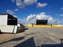 Espaço de festa Arena Casarão