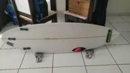 Prancha de Surf - SharpeYe