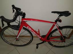 Specialized Tarmac Carbono SL4