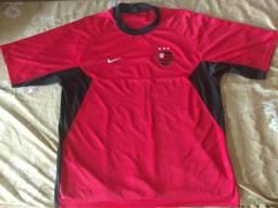Camisa da Nike do Flamengo!!!