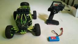 Automodelo Crawler