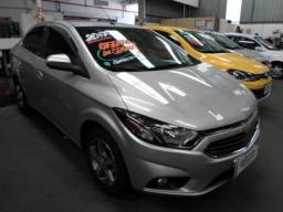 PRISMA 1.4 MPFI LTZ 8V FLEX 4P MANUAL 2016 - 2017