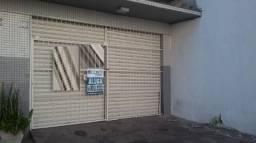 Loja comercial para alugar em Passo da areia, Porto alegre cod:CT1942