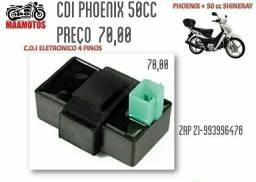 Peças e acessórios para motos no Rio de Janeiro e região 3a23f4352a5