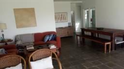 Casa Vilas do Atlantico 3 suites frontal ao mar