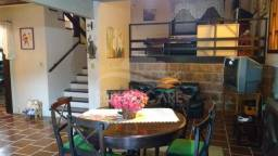 Sítio à venda com 3 dormitórios em Lomba do pinheiro, Viamao cod:RP5568