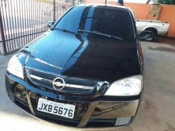 Astra 2005 em dias - 2005