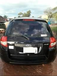 Ford ka 08/09 em perfeito estado - 2009