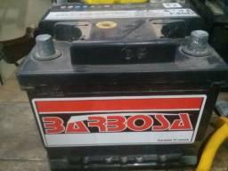 Bateria Barbosa 45ah 70.00