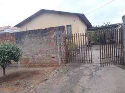 Casa com 2 dormitórios à venda, 61 m² por R$ 150.000,00 - Jardim Vale do Sol - Presidente