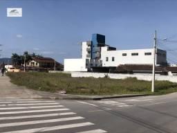 Terreno com excelente localização próximo ao Aeroporto de Joinville
