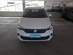 FIAT ARGO 1.0 FIREFLY FLEX DRIVE MANUAL. - 2018