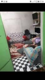 Casa perto da Amadeu Barbosa no recanto dos buritis