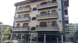Título do anúncio: Ótima oportunidade, apartamento de 02 quartos na marina de Itacuruçá / Mangaratiba