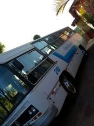 Ônibus - 1982