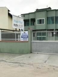 Excelente Apartamento em Condomínio Residencial à 200mts do Mar/Centro de Itapoá
