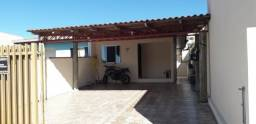 Casa c/03 qts