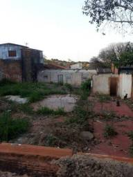Terreno à venda, 275 m² por R$ 100.000 - Parque Furquim - Presidente Prudente/SP