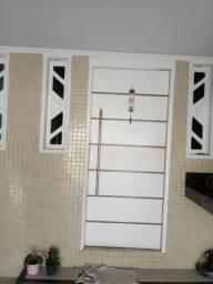 Porta com 3 pivoltantes , porta de pino