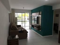 Apartamento no Condomínio Vernissage, Jacarepaguá - 3 Quartos