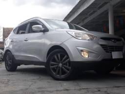 Hyundai Ix35 - 2013