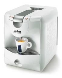 Máquina de Café Expresso ou chá