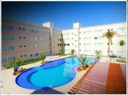 Serviço de hospedagem em Caldas Novas/GO - a partir de R$ 100 diário