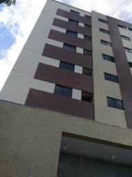 Apartamento mobiliado fino no Catolé com excelente localização prox ao Shopping