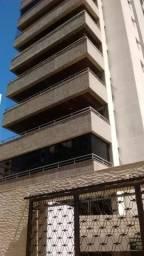 1174 - 04Quartos/01 Suíte - Varanda - DCE - Armários - Salão de Festa - Loc. em Piedade