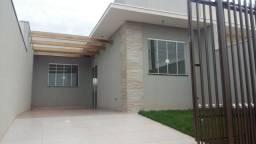 Jardim Leblon com 3 quartos em Sarandi