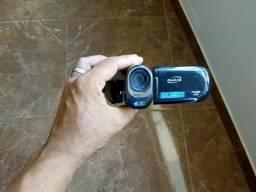 Máquinas fotográficas profissional