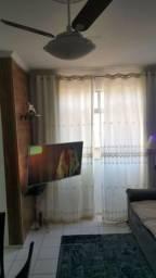 Apartamento com 3 quartos na Boa Vista em Itajubá/MG
