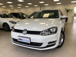 VOLKSWAGEN GOLF 1.0 TSI COMFORTLINE 12V TOTAL FLEX 4P MANUAL 2017 - 2017