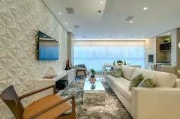 Apartamento 3 suítes- Jardim America- Essência Homeclub