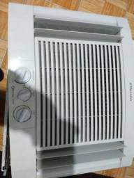 Ar-condicionado 10.000 BTUs 110 v