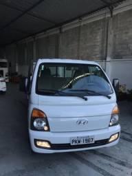 Hyundai HR HD6 - 2018