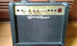 Warm Music HD22 25w