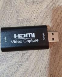 Usb hdmi video capture