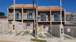 II Impecavel Sobrado-Tatuquara/Campo de Santana/Rio Bonito-Imobiliaria Pazini