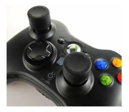 Acessório Gamer Para Jogos Xbox Ps4