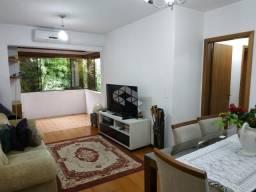 Título do anúncio: Apartamento à venda com 2 dormitórios em Petrópolis, Porto alegre cod:9906763