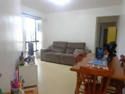 Apartamento 03 dormitórios no bairro Nonoai em Porto Alegre