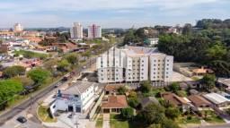 Apartamento à venda com 2 dormitórios em Atuba, Curitiba cod:M. Moraes 1