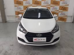 Hyundai HB20 COMFORT 4P
