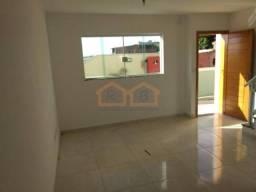 Casa de condomínio à venda com 2 dormitórios em Limoeiro, São paulo cod:6041