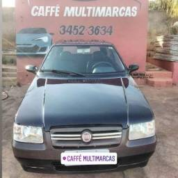 Fiat Uno Mille Economy 2P