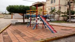 Título do anúncio: Apartamento à venda com 2 dormitórios em Neópolis, Natal cod:821609