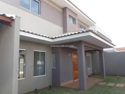 Casa à venda com 4 dormitórios em Carandá bosque 2, Campo grande cod:25